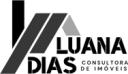 Luana Dias - Consultora Imóveis